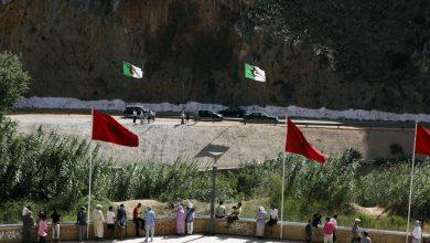 صورة ماهو موقف تونس من المغرب والجزائر في قضية الصحراء؟