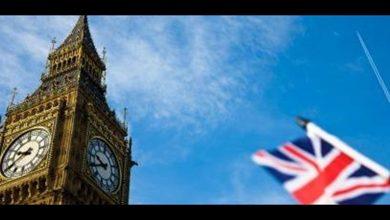 صورة خبر مفرح بريطانيا تتجهز لتطبيق خطة جـ.ديدة بشأن اللاجئين السوريين