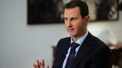 صورة قوانين جائرة وخلافات طاحنة في اللاذقية ومظاهرات حاشدة بالسويداء تطالب برحيل الأسد