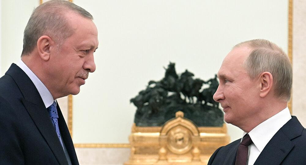 صورة تحالف جديد في سوريا.. عودة قوية للعرب وأول هزيمة لإيران