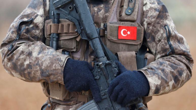 صورة نظام الأسد يسـ.ـتفز تركيا في إدلب.. والجيش التركي يسارع بالرد