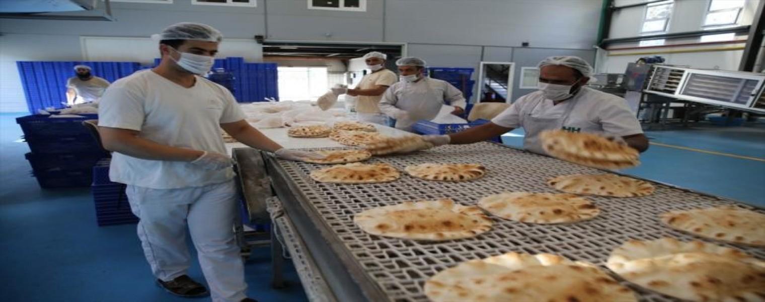 صورة توقع انخفاض أسعار الخبز بعد الغاء قرار الزياة بهذه الولاية