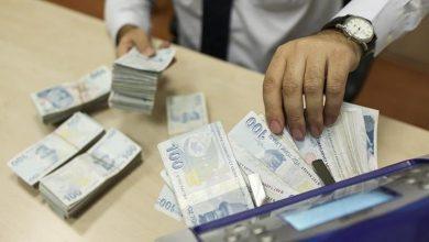 صورة بشرى سارة تشمل السوريين دعم مالي للمشاريع الصغيرة بقيمة 100ألف ليرة تركية في رمضان