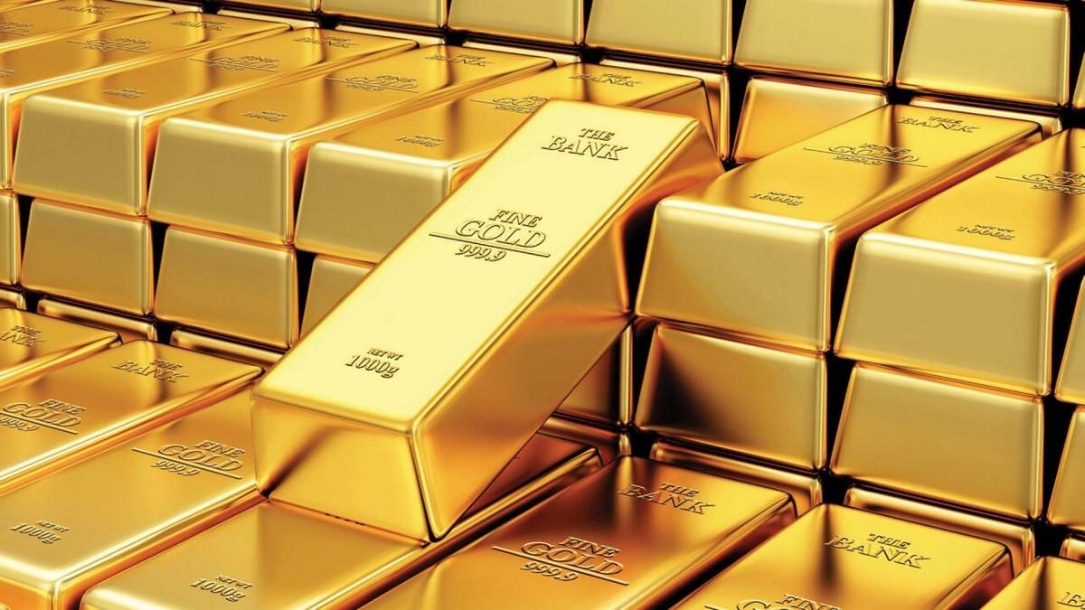 صورة أسعار الذهب السوري تنخفض إلى مستويات قياسية جديدة