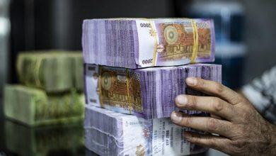 صورة انخفاض قياسي جديد تسجله أسعار الذهب في سوريا اليوم متأثرة بتحسن قيمة الليرة مقابل الدولار!