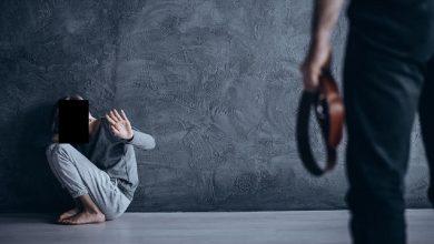 صورة أب سوري يتجرد من المشاعر و يقـ.ـتل طفله..والسبب صـ.ـادم(فيديو)