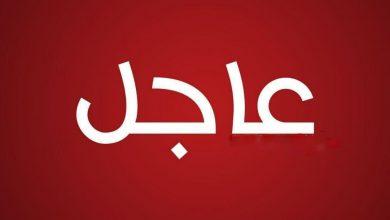 صورة من قلب العاصمة دمشق كيان معارض جديد.. ما أهدافه؟