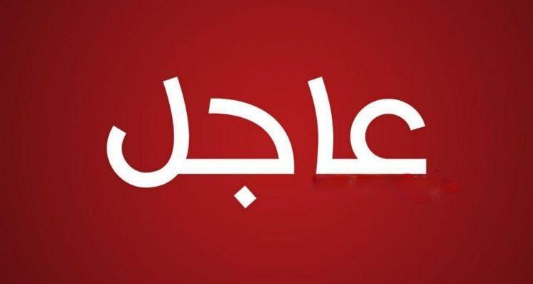 صورة ضـ.ـربة موجـ.ـعة لحـ.ـزب الله في سورية(صور)