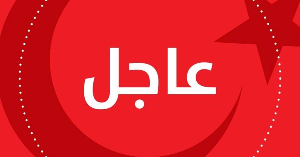 صورة تصريح عاجل للداخلية بخصوص الحظر يوم الـأحد