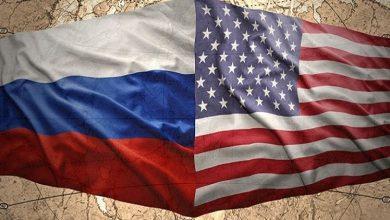 صورة تحرك أمريكي جدي تجاه الملف السوري.. وروسيا تستعد لمواجهة أمريكا في مجلس الأمن بشأن سوريا