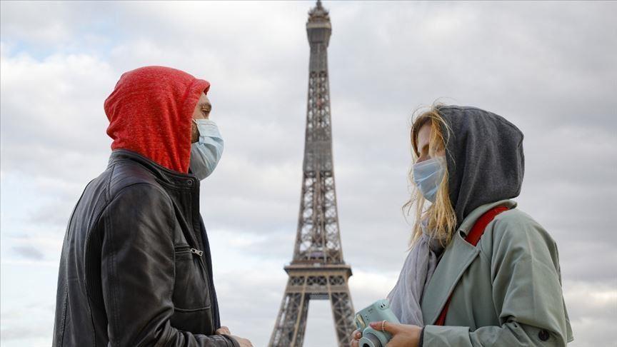 صورة كيف أقدم طلب لجوء إلى فرنسا؟