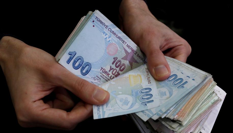 صورة بشرى سارة للسوريين الإتحاد الأوربي سيزيد الدعم المالي للسوريين في تركيا