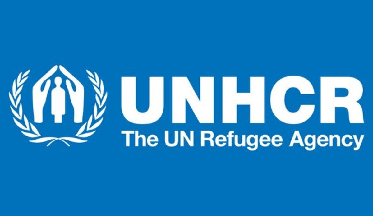 صورة المفوضية العليا لشؤون اللاجئين في تركيا تعلن عن خبر سار يشمل السوريين