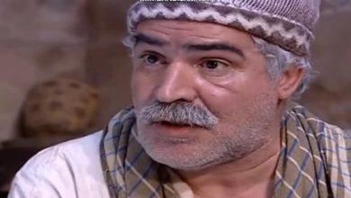 صورة باع العلكة والمحارم وحصل على شهادة الدكتوراه أهم 10 معلومات عن نزار أبوحجر