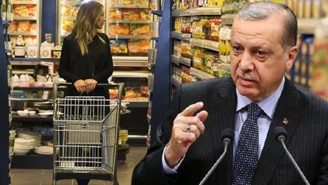 """صورة يشمل السوريين وعموم سكان تركيا الرئيس """"أردوغان"""" يزف البشرى السارة المنتظرة ويعطي تعليمات رسمية عاجلة  اليكم التفاصيل"""