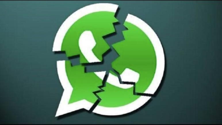 """صورة السلطات السعودية تحـ.ـذر من ثغرة أمنية خطـ.ـيرة في تطبيق الـ """"Whatsapp"""""""