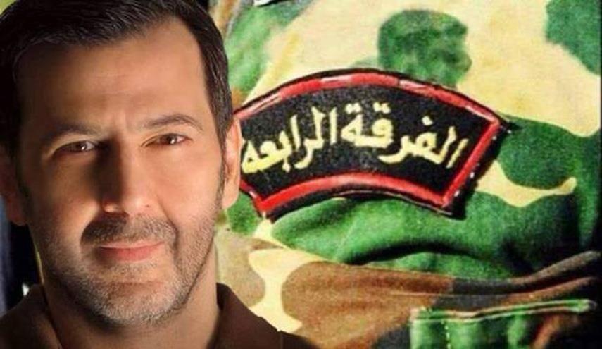 صورة جاء وقت الحساب.. سيناريوهات أوروبية مرعبة تنتظر ماهر الأسد