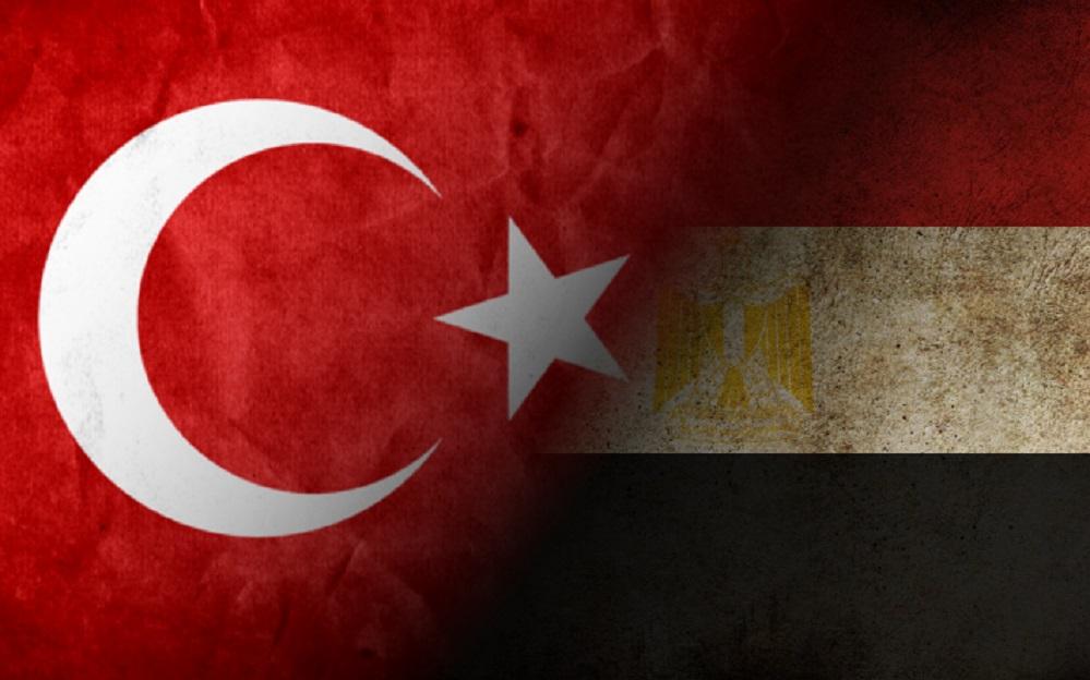 صورة هل اقتربت الخلافات المصرية- التركية من نهايتها؟.. تطورات هامة