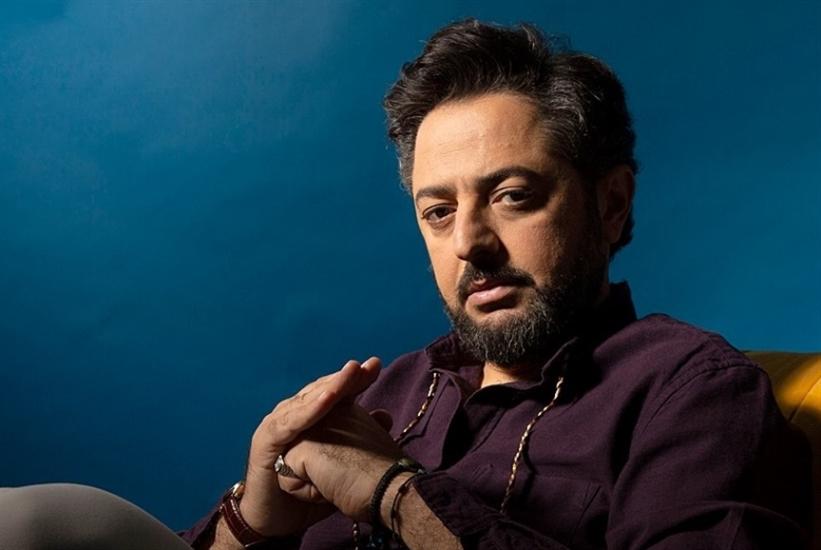 صورة نجل صباح فخري يخرج عن صوابه: أنا استغل اسم أبي.. ويشتم الفنان شادي جميل- فيديو