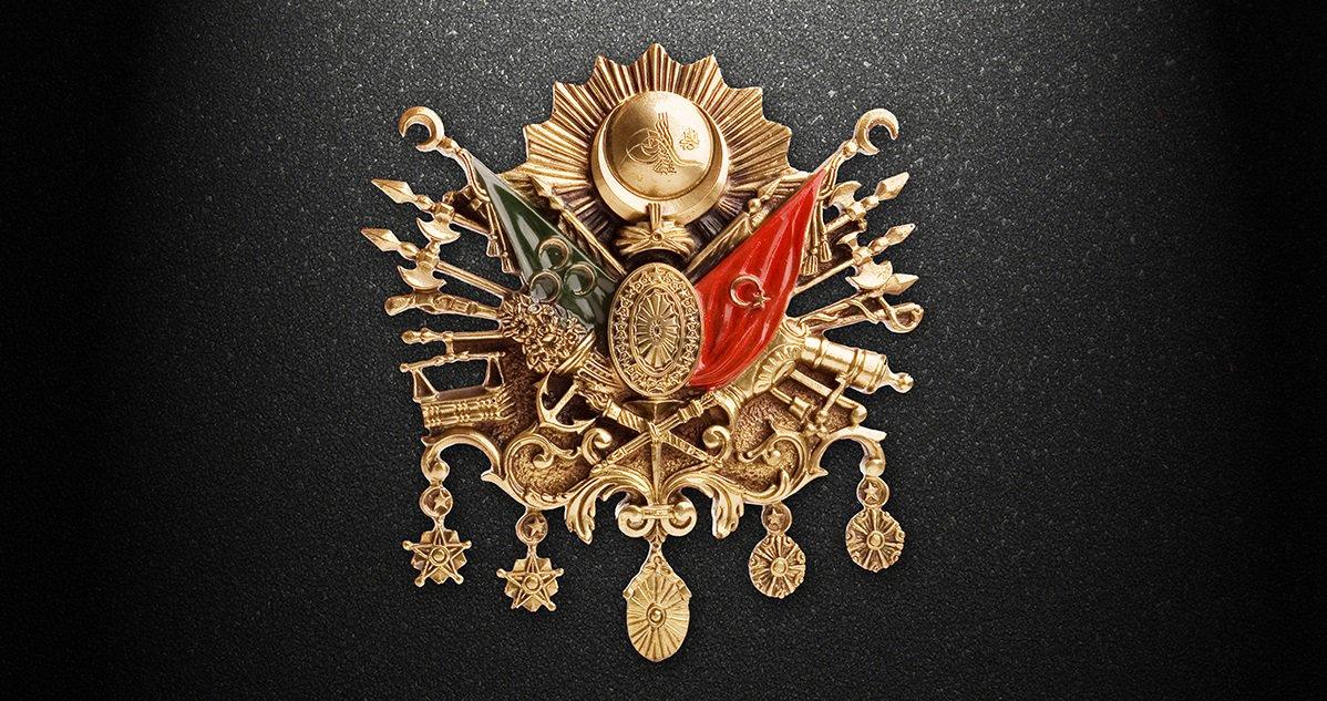 """صورة هو أول من أسس قواعد الدولة ودخل أوروبا فكان جيشه أعظم جيوش العالم.. 10 معلومات مذهلة عن السلطان """"أورخان بن عثمان"""""""