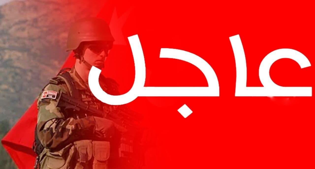 صورة عاجل: تركيا تبدأ خطتها الجديدة في سوريا