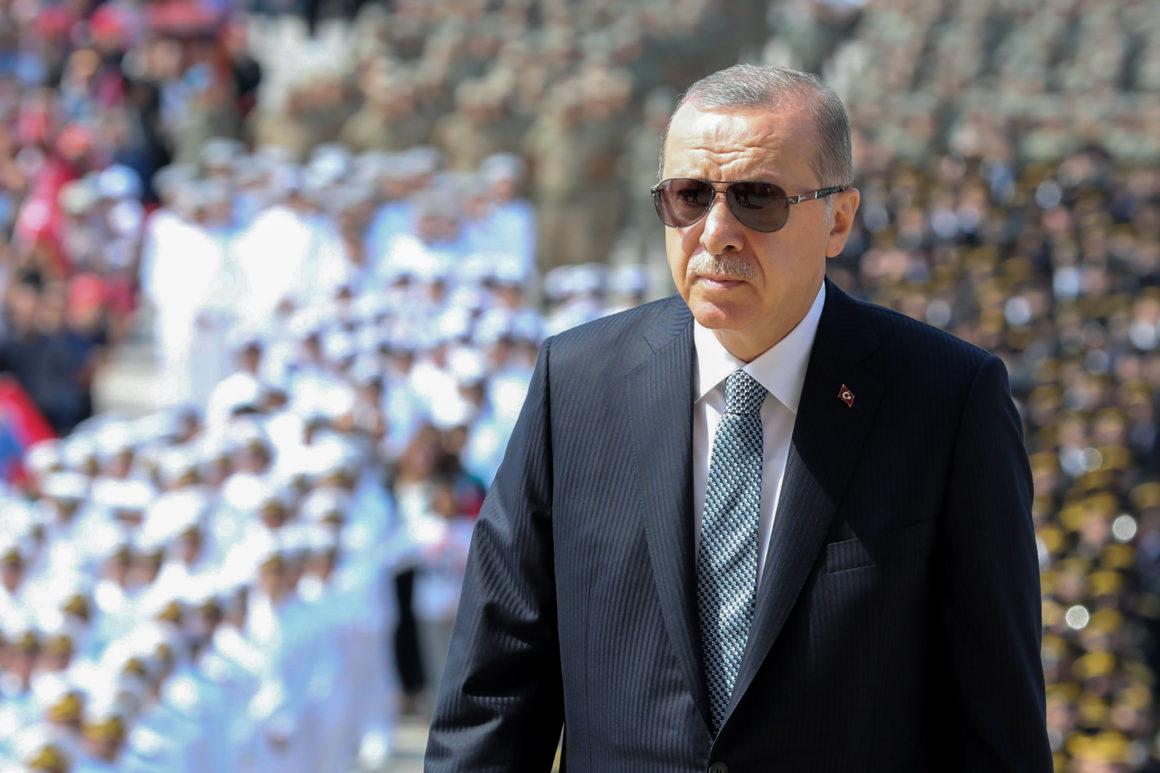 صورة تركيا تزف البشائر للشعب السوري وتفصح عن فحوى المحادثات.. هذا القادم