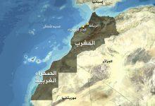 صورة لم يفعلها أحد قبلها في العالم.. استحقاق عالمي للمملكة المغربية