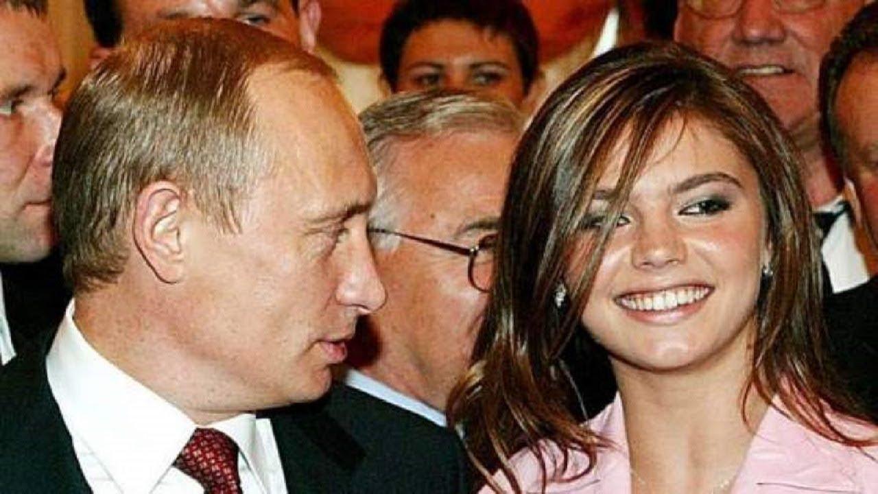 صورة جواب مفاجئ للجميع.. سيدة روسية تعرض الزواج على بوتين (صورة)