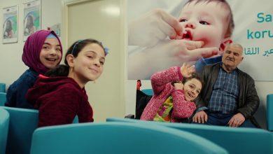 صورة عوائق تحول دون وصول اللاجئين السوريين للخدمات الصحية في تركيا
