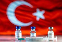 صورة تركيا تفعلها.. أردوغان يزف بشرى لأكثر من 100 دولة