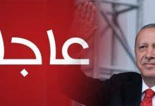 صورة تصريحات عاجلة من الرئيس أردوغان حول القيود في شهر رمضان المبارك