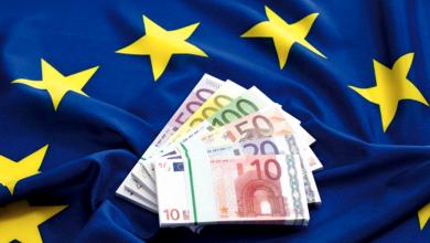 صورة الاتحاد الأوروبي الأموال التي تصل السوريين عن طريق الهلال الأحمر غير كافية وسندرس الزيادة