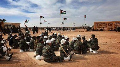 صورة لأول مرة.. بشائر جزائرية- مغربية حول الصحراء الغربية