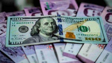 صورة أسعار الليرة السورية والذهب يوم الخميس