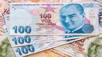 صورة توزيع مئات بطاقات التسوق على العائلات السورية في مدينة تركية..بقيمة ال300ليرة