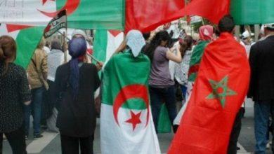 صورة دولة عالمية تسعى.. هل ينجح التحرك الأكبر لتحقيق مصالحة جزائرية- مغربية؟