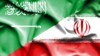 صورة لأول مرة.. سورية على الطاولة السعودية- الإيرانية