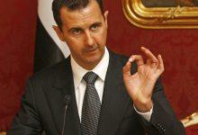 صورة تصريحات صادمة للسوريين من حكومة الأسد