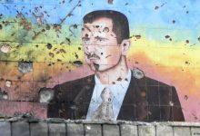 صورة من سينافس بشار الأسد على كرسي الرئاسة في الانتخابات المقبلة؟