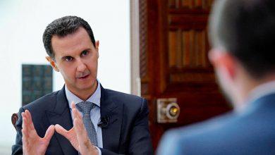 صورة سوريا أمام 3 سيناريوهات.. فهل اقتربت نهاية الأسد