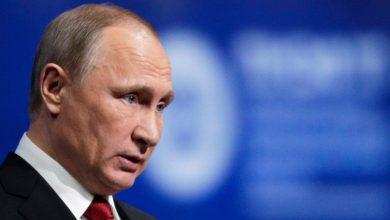 """صورة روسيا تعلن أن المفاوضات السياسة المقبلة بين نظام الأسد والمعارضة ستشهد """"حدثاً نوعياً"""""""