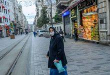 صورة الخبراء الأتراك: يحذرون من الموجة الرابعة من كـ.ـورونا ويكشفون موعدها