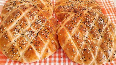 صورة توزيع الخبز الرمضاني مجانا طيلة شهر رمضان في هذه الولاية وتحديد سعره