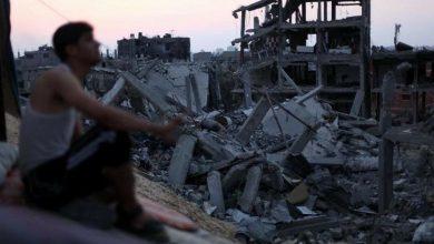 صورة خلافات دولية ملامحها تذهب باتجاه سورية.. إليكم السيناريوهات المتوقعة