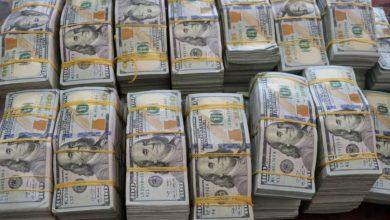 صورة الولايات المتحدة تقدم 50 مليون دولار إضافية لمساعدة السوريين