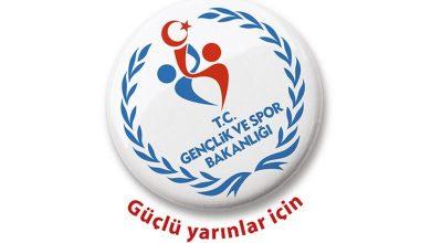 صورة دورات مأجورة بقيمة 1000 ليرة تركية تشمل السوريين