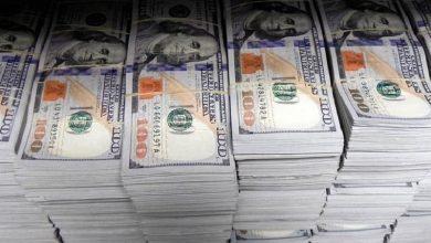صورة ثروة ملياردير مصري تقفز خلال 24 ساعة وتحقق رقماً خيالياً