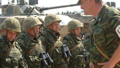 صورة تكبدت خسـ.ـائر فادحة وفقدت هيبتها العسكرية.. ماذا ينتظر روسيا في سورية؟