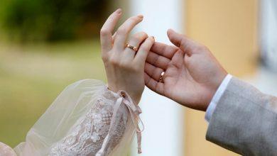 صورة ما حقيقة منح 10 ملايين لمن يتزوج الثانية في العراق؟
