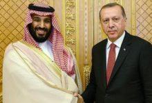 صورة تقدم كبير في تطبيع العلاقات التركية مع مصر والإمارات.. ماذا عن السعودية؟